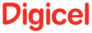 digicel-logo_cropped