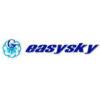 Easy Sky Logo