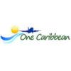 One Caribbean Logo